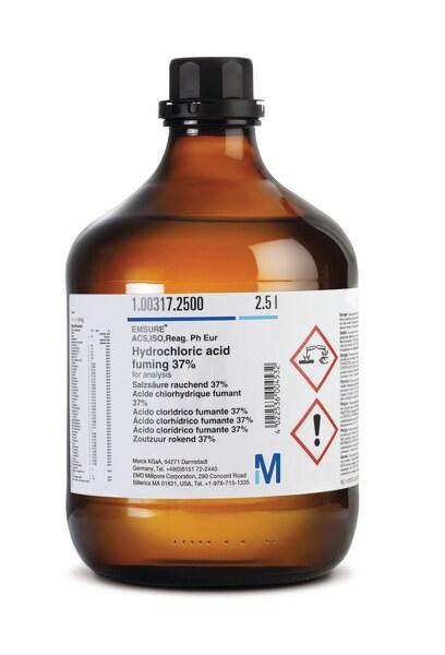 Acid Clohidric