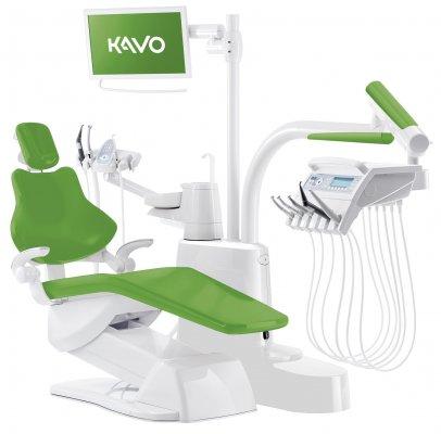 Ghế nha khoa KaVo Primus 1058 Life